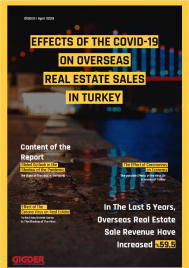 effects-of-the-covid-19-on-overseas-real-estate-sales-In-turkey